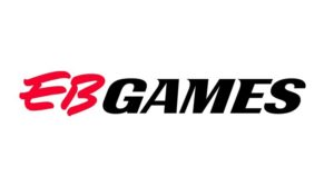June – EB Games