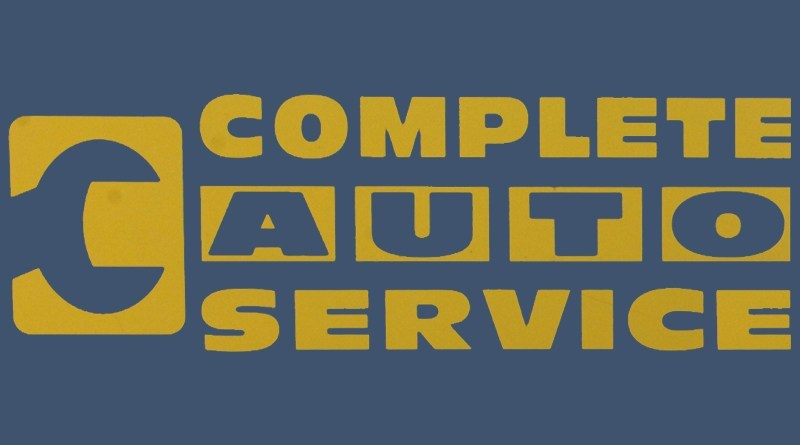 You are currently viewing October – Complete Auto Service
