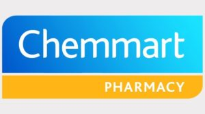 Read more about the article November – Monarch Chemmart