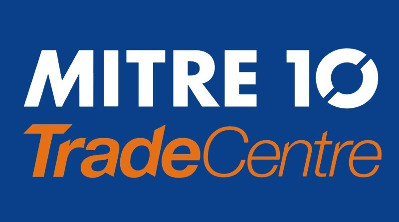 January – Whyalla Mitre 10 Trade Centre