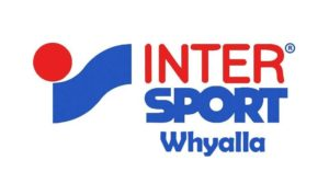 Read more about the article February – Intersport Whyalla