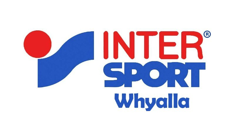You are currently viewing February – Intersport Whyalla