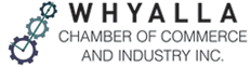 Whyalla Chamber of Commerce and Industry