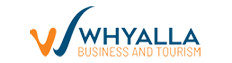 Whyalla Business and Tourism